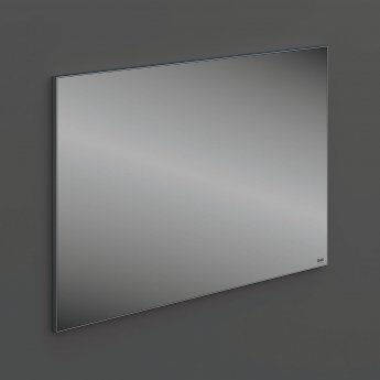 RAK Joy Wall Hung Bathroom Mirror 680mm H x 1000mm W