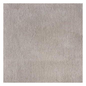 RAK Lava Concrete Matt Tiles - 600mm x 600mm - Mix Grey (Box of 4)