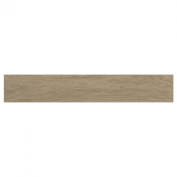 RAK Line Wood Matt R11 Tiles - 195mm x 1200mm - Beige (Box of 5)