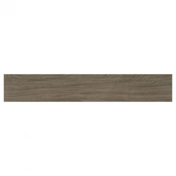 RAK Line Wood Matt R11 Tiles - 195mm x 1200mm - Brown (Box of 5)