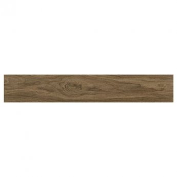 RAK Line Wood Matt R11 Tiles - 195mm x 1200mm - Dark Beige (Box of 5)