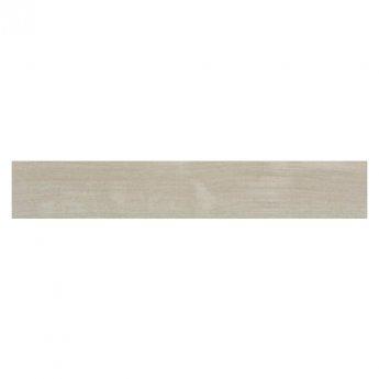 RAK Line Wood Matt R11 Tiles - 195mm x 1200mm - Ivory (Box of 5)