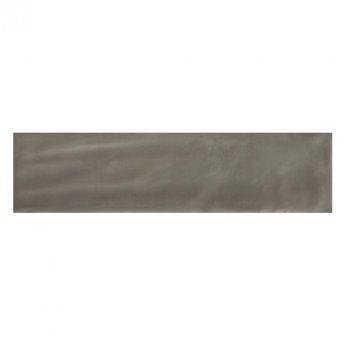 RAK Loft Brick High Gloss Tiles - 65mm x 260mm - Greige (Box of 41)