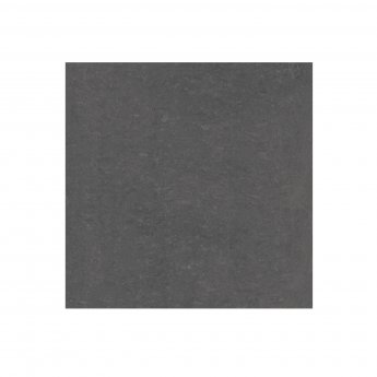 RAK Lounge Unpolished Tiles - 600mm x 600mm - Dark Anthracite (Box of 4)