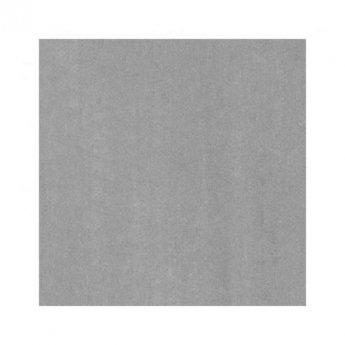 RAK Lounge Unpolished Tiles - 600mm x 600mm - Anthracite (Box of 4)