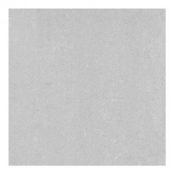 RAK Lounge Polished Tiles - 600mm x 600mm - Grey (Box of 4)