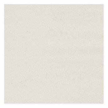 RAK Lounge Rustic Tiles - 600mm x 600mm - Ivory (Box of 4)