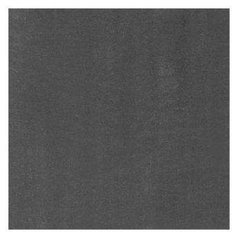 RAK Lounge Polished Tiles - 600mm x 600mm - Light Black (Box of 4)