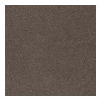 RAK Lounge Unpolished Tiles - 600mm x 600mm - Mocca (Box of 4)