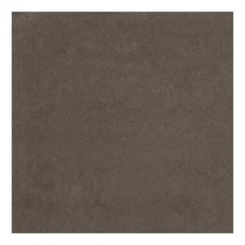 RAK Lounge Polished Tiles - 600mm x 600mm - Mocca (Box of 4)
