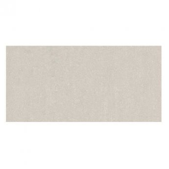 RAK Lounge Unpolished Tiles - 300mm x 600mm - Light Grey (Box of 6)