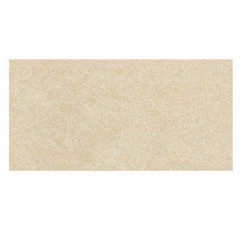 RAK Lounge Unpolished Tiles - 300mm x 600mm - Beige (Box of 6)