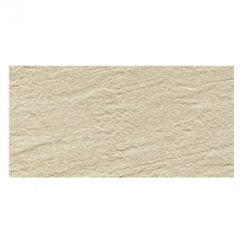 RAK Lounge Rustic Tiles - 300mm x 600mm - Beige (Box of 6)