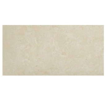 RAK Lounge Polished Tiles - 300mm x 600mm - Beige (Box of 6)