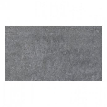 RAK Lounge Polished Tiles - 300mm x 600mm - Anthracite (Box of 6)