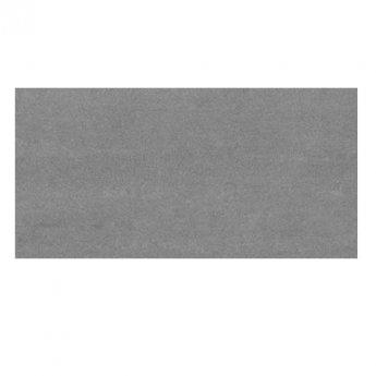 RAK Lounge Unpolished Tiles - 300mm x 600mm - Anthracite (Box of 6)