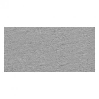 RAK Lounge Rustic Tiles - 300mm x 600mm - Anthracite (Box of 6)