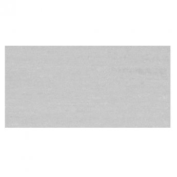 RAK Lounge Unpolished Tiles - 300mm x 600mm - Grey (Box of 6)