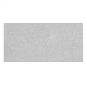 RAK Lounge Polished Tiles - 300mm x 600mm - Grey (Box of 6)