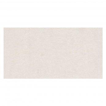 RAK Lounge Unpolished Tiles - 300mm x 600mm - Ivory (Box of 6)