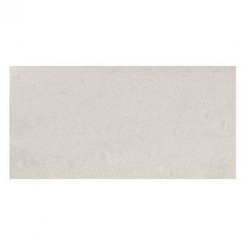 RAK Lounge Polished Tiles - 300mm x 600mm - Ivory (Box of 6)