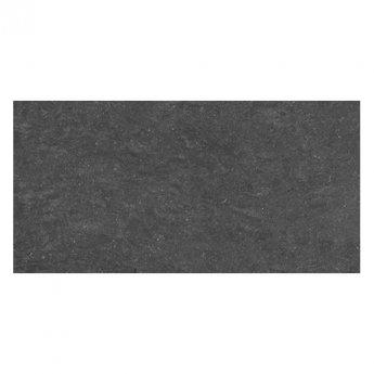 RAK Lounge Polished Tiles - 300mm x 600mm - Light Black (Box of 6)