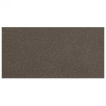 RAK Lounge Unpolished Tiles - 300mm x 600mm - Mocca (Box of 6)