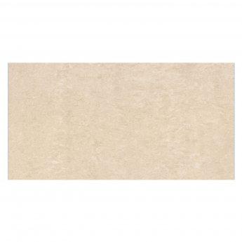 RAK Lounge Unpolished Tiles - 300mm x 600mm - Beige Brown (Box of 6)