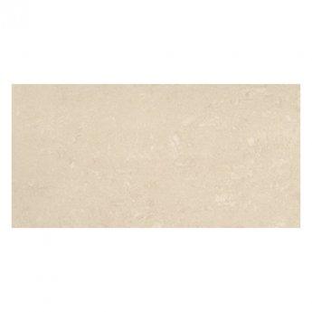 RAK Lounge Polished Tiles - 300mm x 600mm - Beige Brown (Box of 6)
