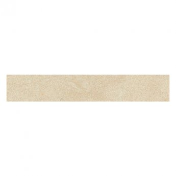 RAK Lounge Unpolished Tiles - 100mm x 600mm - Beige (Box of 18)