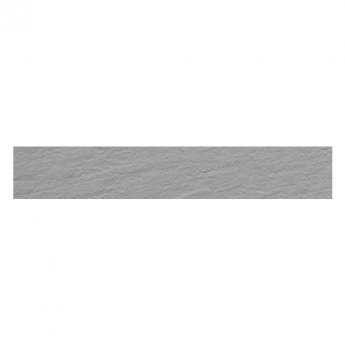 RAK Lounge Unpolished Tiles - 100mm x 600mm - Anthracite (Box of 18)