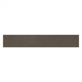 RAK Lounge Unpolished Tiles - 100mm x 600mm - Mocca (Box of 18)