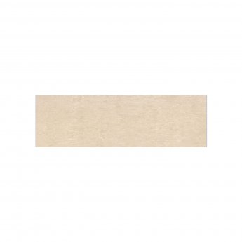 RAK Lounge Unpolished Tiles - 50mm x 600mm - Beige Brown (Box of 36)