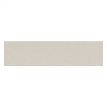 RAK Lounge Unpolished Tiles - 150mm x 600mm - Light Grey (Box of 12)