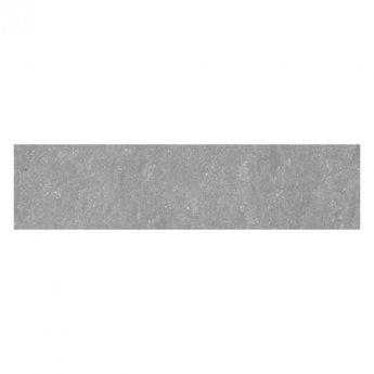 RAK Lounge Unpolished Tiles - 150mm x 600mm - Anthracite (Box of 12)