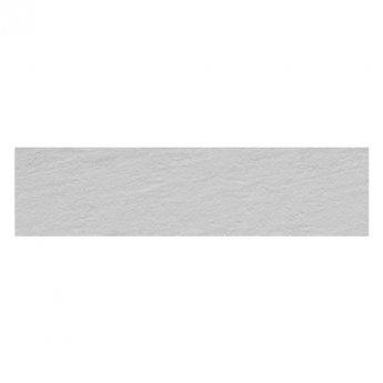 RAK Lounge Unpolished Tiles - 150mm x 600mm - Grey (Box of 12)