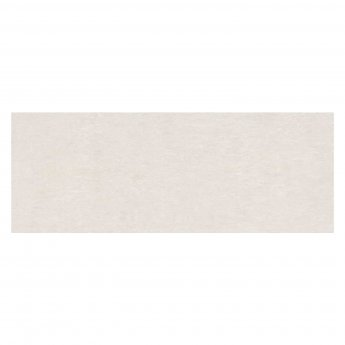 RAK Lounge Unpolished Tiles - 150mm x 600mm - Ivory (Box of 12)