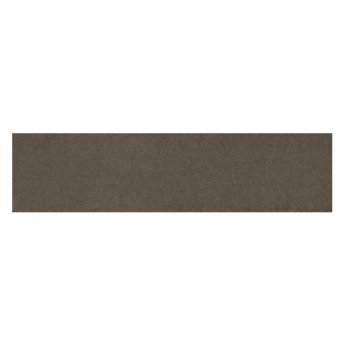 RAK Lounge Unpolished Tiles - 150mm x 600mm - Mocca (Box of 12)