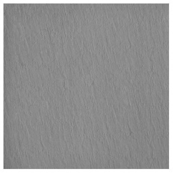 RAK Lounge Unpolished Tiles - 1000mm x 1000mm - Anthracite (Box of 2)
