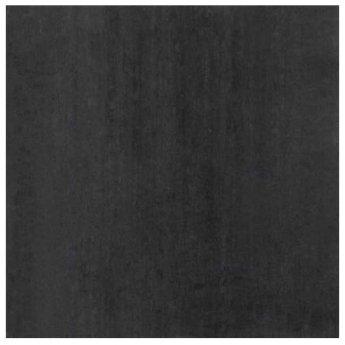 RAK Lounge Unpolished Tiles - 1000mm x 1000mm - Black (Box of 2)