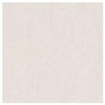 RAK Lounge Unpolished Tiles - 1000mm x 1000mm - Ivory (Box of 2)