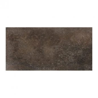 RAK Maremma Matt Tiles - 600mm x 1200mm - Copper (Box of 2)