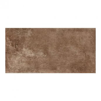 RAK Maremma Matt Tiles - 600mm x 1200mm - Orange (Box of 2)