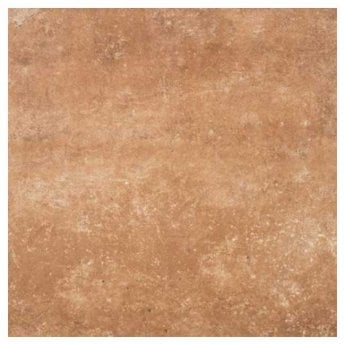 RAK Maremma Matt Tiles - 750mm x 750mm - Cotto (Box of 2)