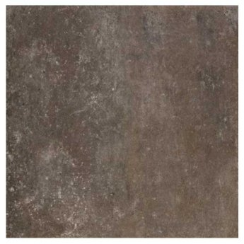 RAK Maremma Matt Tiles - 750mm x 750mm - Dark Brown (Box of 2)