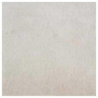 RAK Maremma Matt Tiles - 750mm x 750mm - Sand (Box of 2)