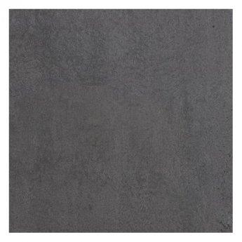 RAK Revive Concrete Matt Tiles - 600mm x 600mm - Graphite Grey (Box of 4)