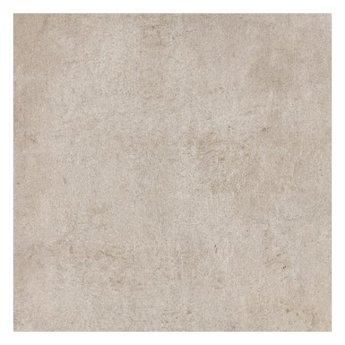 RAK Revive Concrete Matt Outdoor Tiles - 600mm x 600mm - Summer Sands (Box of 2)
