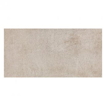 RAK Revive Concrete Matt Tiles - 300mm x 600mm - Summer Sands (Box of 6)