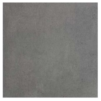 RAK Revive Concrete Matt Tiles - 750mm x 750mm - Concrete Grey (Box of 2)